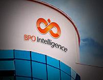 BPO Brand Identity