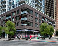 66 Isabella Rentals in Toronto