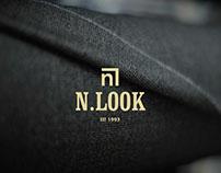N.LOOK
