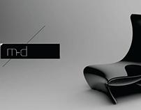 chair -12