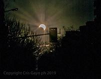 eclipse argentina 02-07-19