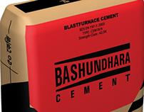 Bashundhara Cement  Add