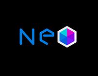 NEO, Google's driverless car