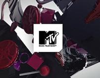MTV +1 Titles