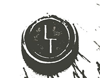 L. THOMAS CUSTOM DESIGN & REPAIR