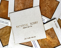 M·Scoby