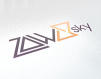 Zawadsky - Redesign