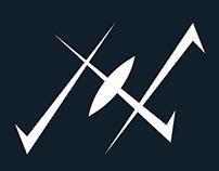 Logo of Nima