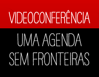 Anacom - Videoconferência