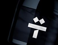 TATERA- Branding & Packaging Development
