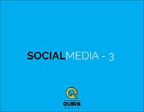 Social Media - 3