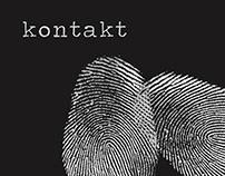 K O N T A K T | Art Exhibition
