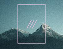 ArtMoss - Logo Design