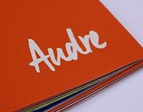 Audre