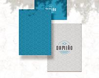 Damião | Bar e Restaurante