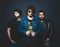 Sifar (Band)