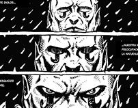 Comics :: Camulus