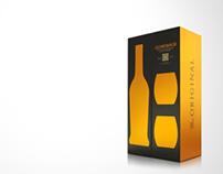 Glenmorangie 2012 Gift Boxes