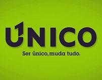 BANCO UNICO