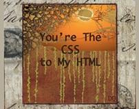 Website Developer Humor