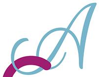 AnnaCakes Logo