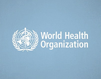 World Health Assembly 2010