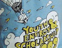 Youth Energy Scholarship 2009
