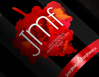 JMF Red Wine