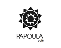 Papoula Coffee