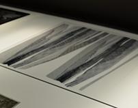 Design Exhibition, Artisan's Heirlooms