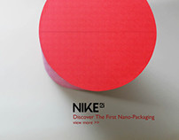 Nike 2i