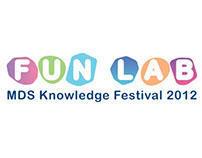 Fun Lab MDS Knowledge Festival 2012