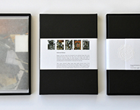 Industrial Editions (Box Set)