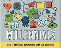 UB eBook – Millennials