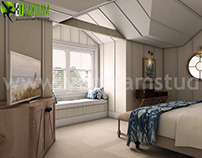 Bedroom Design Ideas, Pictures, and Inspiration