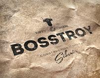 Bosstroy