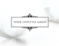 Your Lifestyle Angel