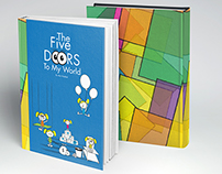 The Five Doors To My World - Portfolio