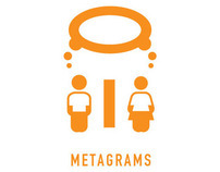 Metagrammar