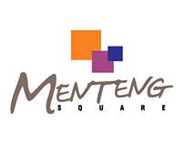 Menteng Square