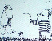 Viernes Ilustrados