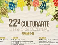 Culturarte Pirambu