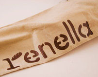 Renella Bread Co.