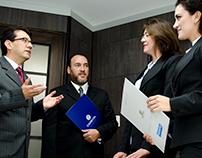 Cooperativa de Ahorro y Crédito CADECOL