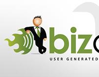 BizCamp Logo