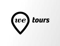 We Tours