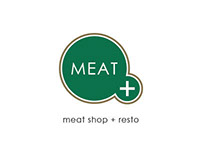 MEAT+