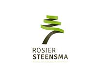 Identity for Rosier Steensma