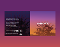 Re.Move Artwork