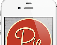 The Band Pie : Official iPhone app